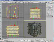Plugins para crear edificios o ciudades - Varios programas-building-generator_05.png