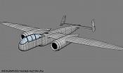 Heinkel-He219-Uhu-info_heinkel-he219-uhu8.jpg