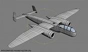 Heinkel-He219-Uhu-info_heinkel-he219-uhu9.jpg
