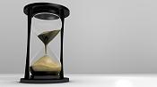 Reto para aprender Blender-reloj-de-arena-con-arena.jpg