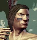 TUROK -realtime character--turok-thumbnail.jpg