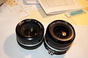 Mi pregunta anual  Que camara entre Nikon D90 o Canon Eos 550D-dsc_1249.jpg