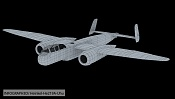 Heinkel-He219-Uhu-info_heinkel-he219-uhu11.jpg