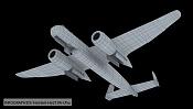 Heinkel-He219-Uhu-info_heinkel-he219-uhu12.jpg