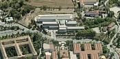 ampliacion de la Facultad de Ciencias Economicas de Granada-_-lamina-00.jpg