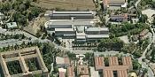 ampliacion de la Facultad de Ciencias Economicas de Granada-_-lamina-05.jpg