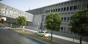 ampliacion de la Facultad de Ciencias Economicas de Granada-_-lamina-08.jpg