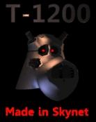 T-1200-cartel-pequeno.jpg