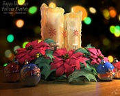 Happy Holidays-nochebuena_4t.jpg