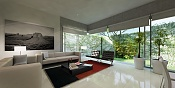 Casa moderna-bsa-8c12_int01-lr.jpg