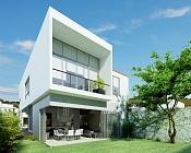 Casa moderna-bsa-5a71_ext02-lr.jpg