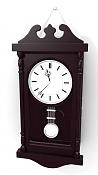 Reto para aprender blender-reloj-de-pared-texturizadoao.jpg