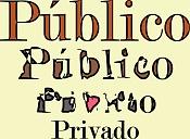 Nos mienten con la crisis -publico-privado.jpg