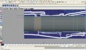 Configurar Autodesk maya 2009-imagen_1.jpg