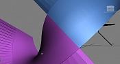 unir dos piezas solevadas-dibujo.jpg