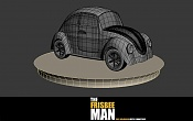 Volkswagen beetle - free model-download_beetle01.jpg