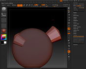 edit topology skin thickness-topology.png