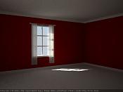 Interior Vray [ayuda]-render4.jpg
