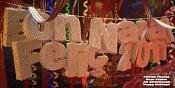 Felices Fiestas-bon-nadal-2011-d.jpg