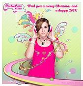 Herbiecans animación-christmas-hcstudio-2010.jpg