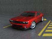 Dodge Challenger SRT-rnd_08.jpg