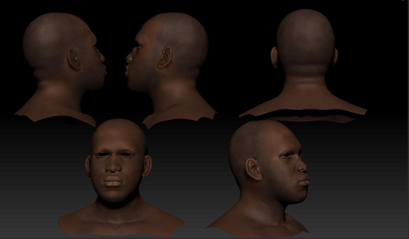 Intento render realista de cabeza humana-faces_1.jpg