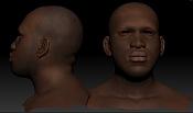 Intento render realista de cabeza humana-faces_2.jpg