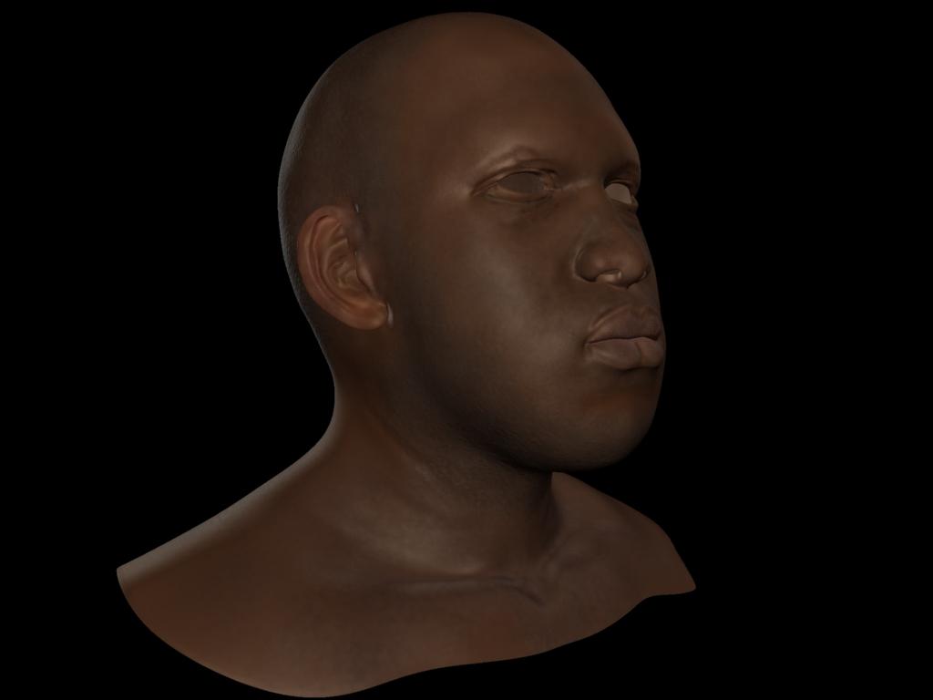 Intento render realista de cabeza humana-render_maya4.jpeg