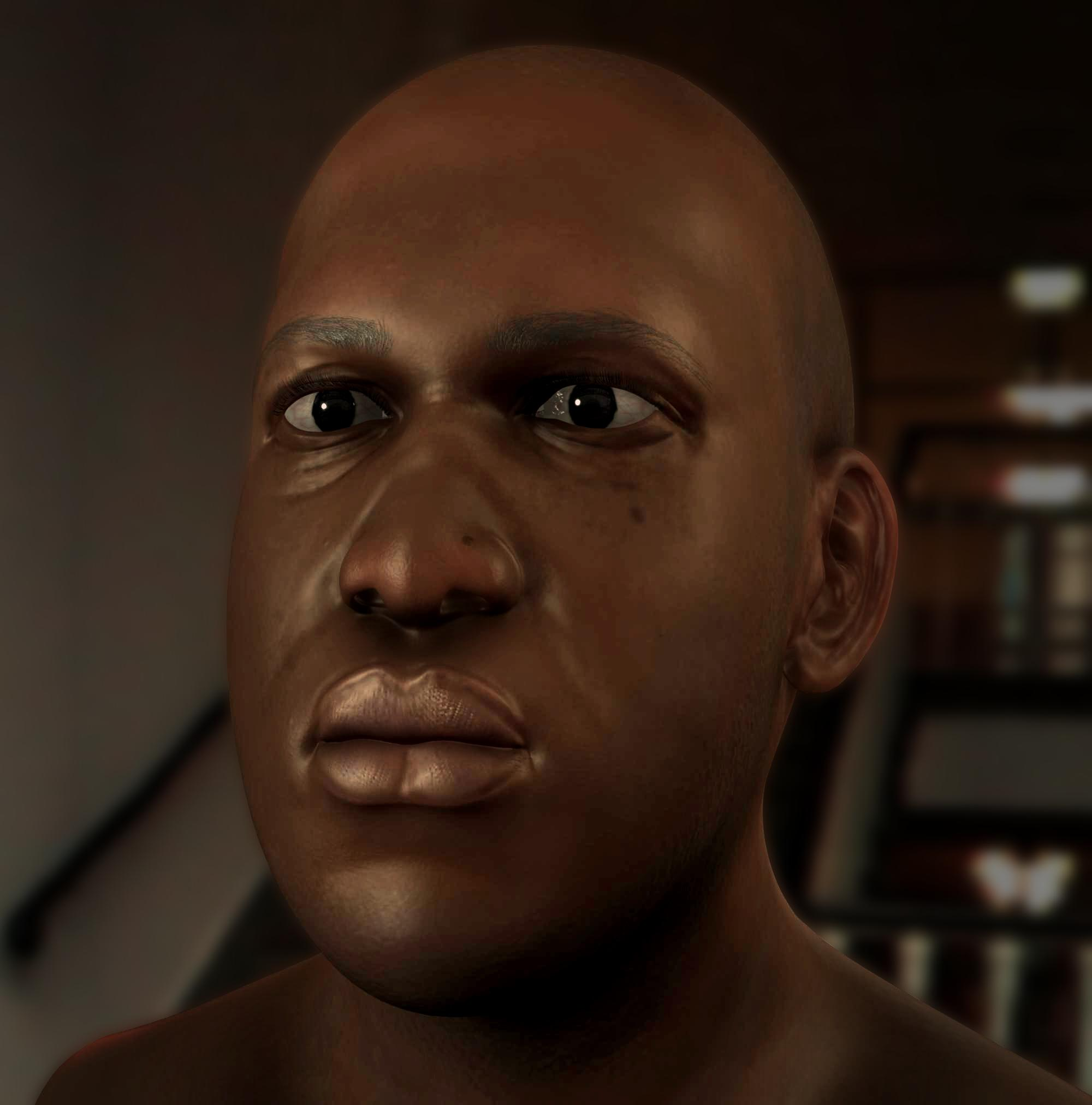 Intento render realista de cabeza humana-compo_kbt_final3.00000.jpg