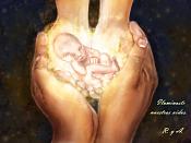 Mi hijita-bebe_laam_50percent.png