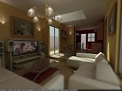 Interior de la casa Valenzuela-interior-sala-comedor-enfoque-cocina-dof.jpg