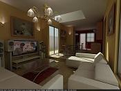 Interior de la casa Valenzuela-interior-sala-comedor-enfoque-sala.jpg