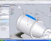 Matriz circular  Solid works -matriz-circular-solid-works.jpg