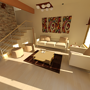 Render interior-int.png
