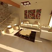 Render interior-int.png