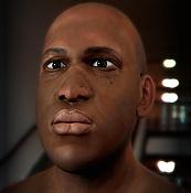 Intento render realista de cabeza humana-compo_kbt_final5.00000.jpg