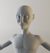 Personaje para demo Reel-clay2.png