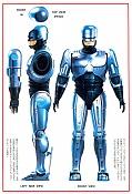 Robocop-robocop_01.jpg