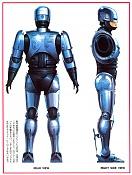 Robocop-robocop_02.jpg