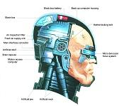 Robocop-robocop_03.jpg