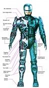 Robocop-robocop_04.jpg