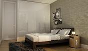 final del dormitorio MEJORaDO-freelance3des-habitacionhd-01.jpg
