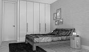 final del dormitorio MEJORaDO-freelance3des-habitacionhd-wire.jpg