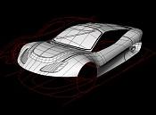 cocnept car in rhinoceros-4.jpg