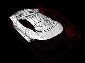 cocnept car in rhinoceros-5.jpg