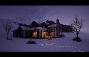 Feliz Navidad y Prospero año 2011 -feliz-navidad.jpg