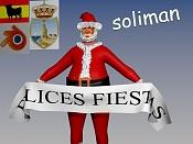 Feliz Navidad y Prospero año 2011 -santa9.jpg