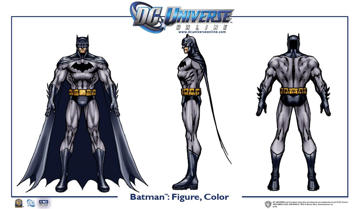 BATMAN DC Universe REBIRTH #9 - Regular cvr (2016) - bagged and boarded..!