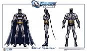 Heroes y villanos dc comics-batman-body-dc-universe-online.jpg