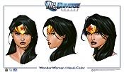 Heroes y villanos DC comics-wonder-woman-head-color.jpg